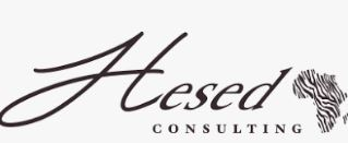 hesed consulting